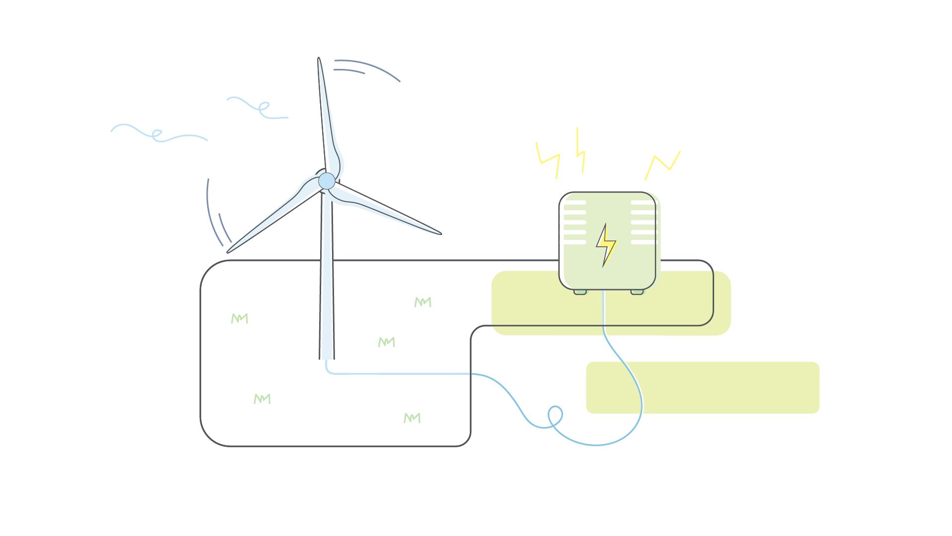 Essent_Windenergie_stijplaat02_generator.png