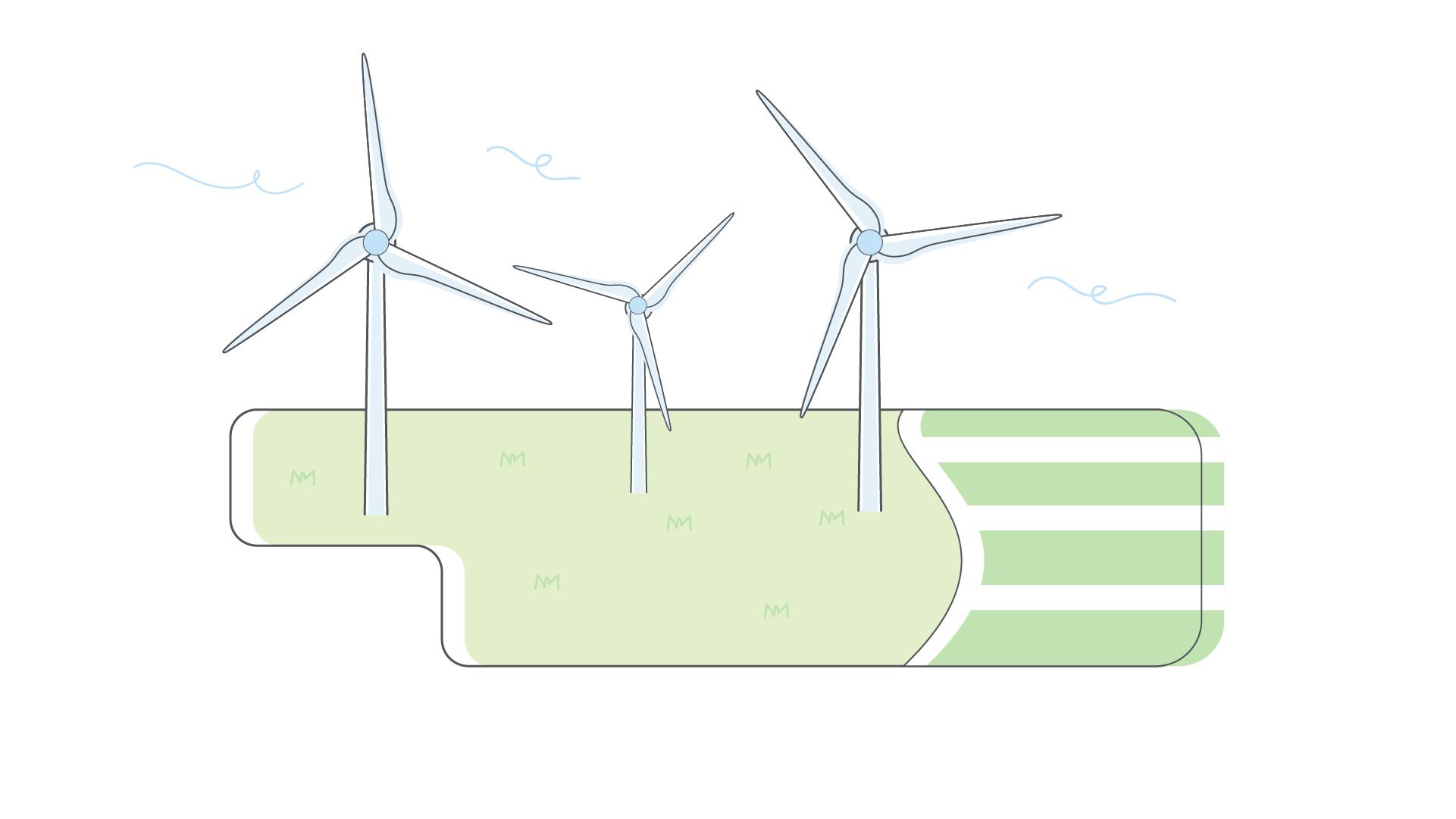 Essent_Windenergie_stijplaat01_windmolens.png