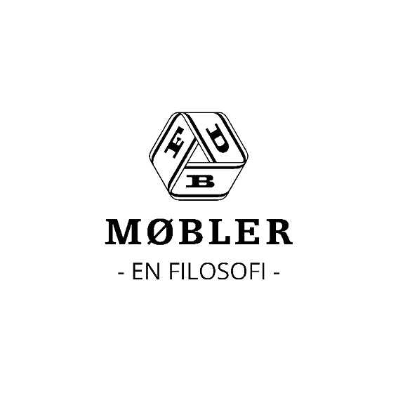 FDB Møbler.png