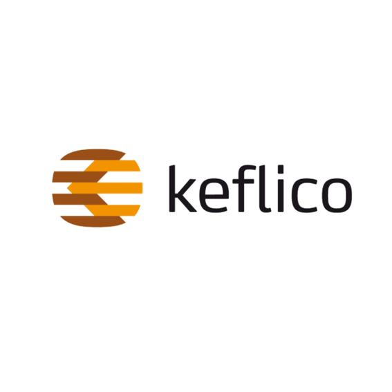 KEFLICO.png