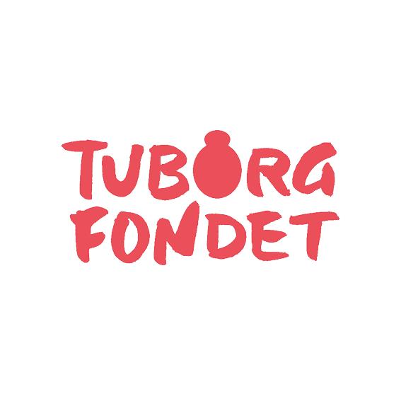 Tuborg Fondet.png