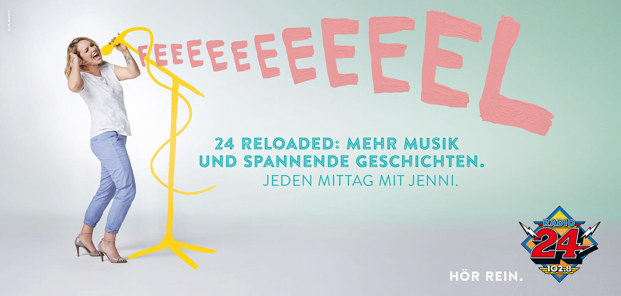 klar-agency_radio24_f12_jenni (1).jpg