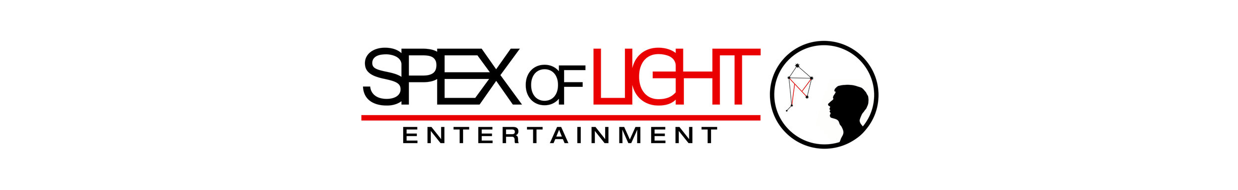 spex of light logo small for website.jpg