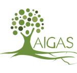 Aigas Community Forest.jpg