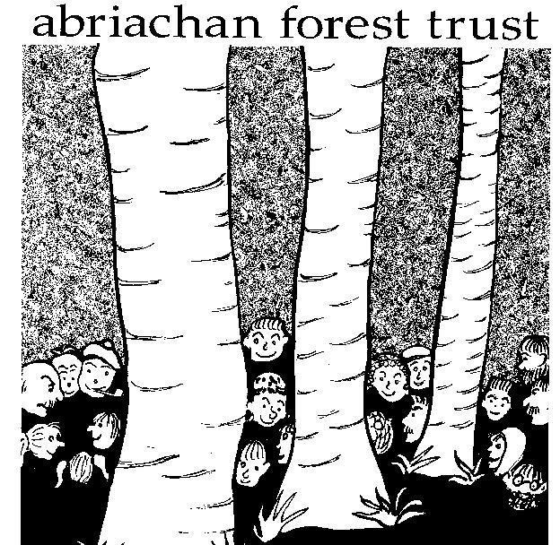 Abriachan Forest Trust.jpg
