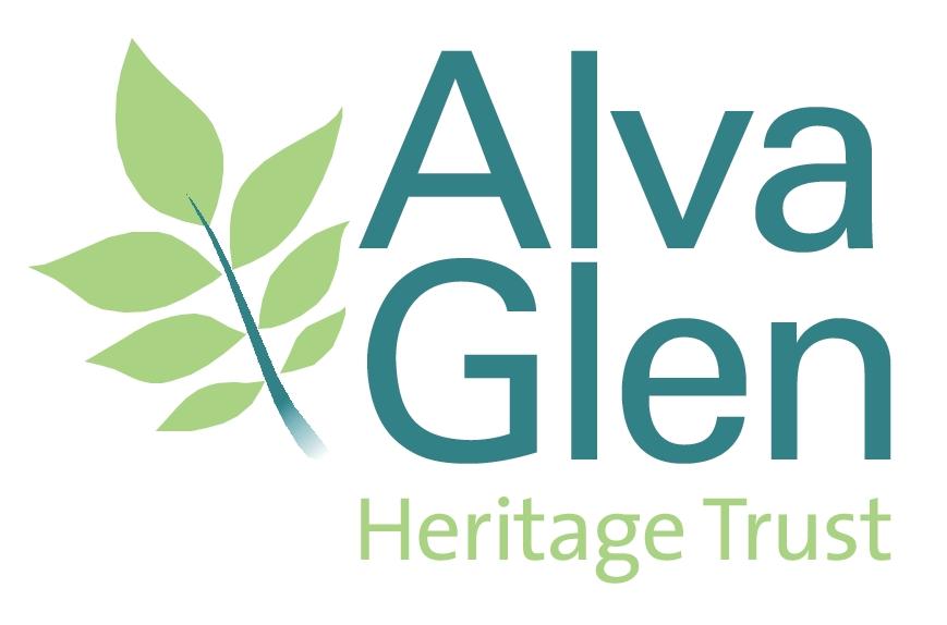 Alva Glen Heritage Trust.jpg