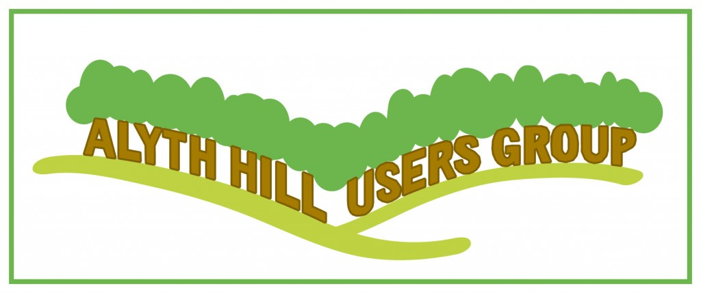 Alyth Hill Users Group.jpg