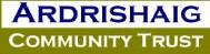 Ardrishaig Community Trust.jpg