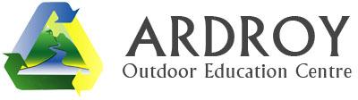 Ardroy Outdoor Education Centre.jpg