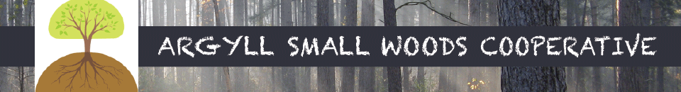 Argyll Small Woods Cooperative.png