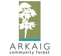 Arkaig Community Forest.jpg