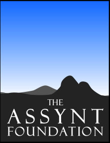 Assynt Foundation.jpg