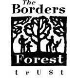 Borders Forest Trust.jpg