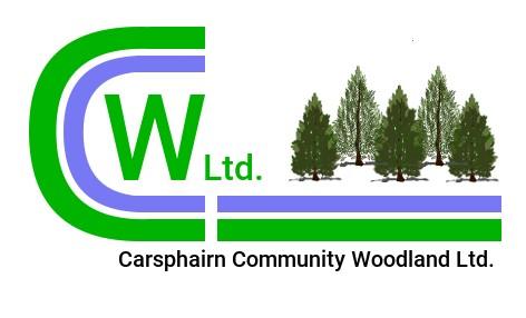 Carsphairn CW.jpg