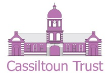 Cassiltoun Trust.jpg