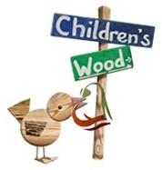 Children's wood.jpg