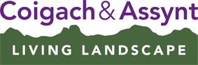 Coigach & Assynt Living Landscape.jpg