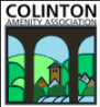 Colinton AA.png