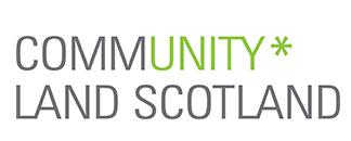 Community Land Scotland.jpg