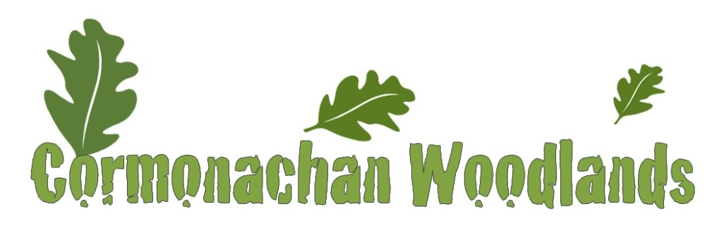 Cormonachan Woodlands.jpg