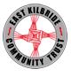 East Kilbride CT.jpg