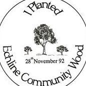 Echline Community Woodland.jpg