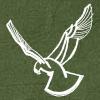 Findhorn Hinterland Trust.png