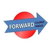 Forward Coupar Angus.png