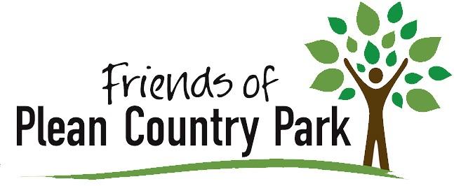 Friends of Plean Country Park.jpg