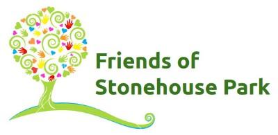 Friends of Stonehouse Park.jpg