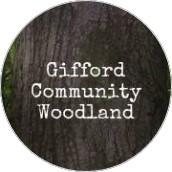 Gifford Community Woodland.jpg