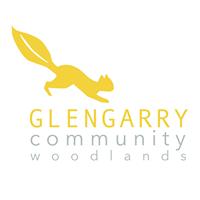 Glengarry CW logo.png