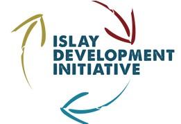 Islay Development Initiative.jpg