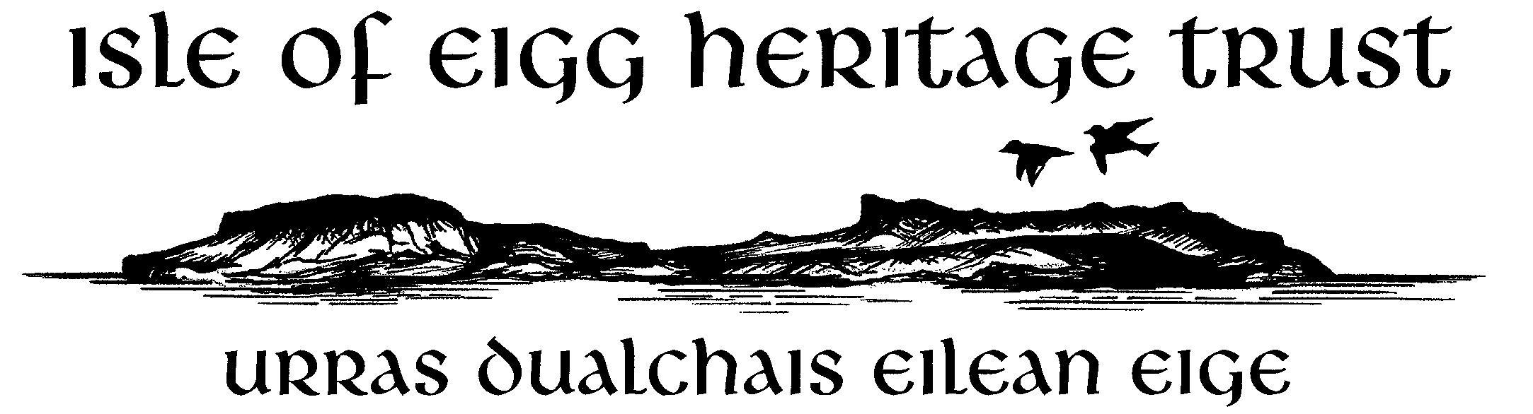 Isle of Eigg HT.jpg