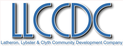 Latheron, Lybster & Clyth CDC.png