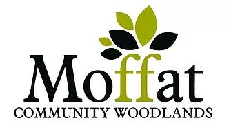 Moffat CW.png