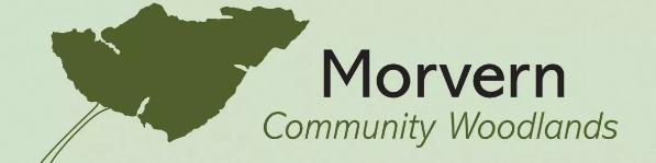 Morvern Community Woodlands.png