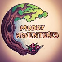 Muddy adventures.jpg