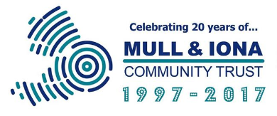 Mull and Iona Community Trust.png