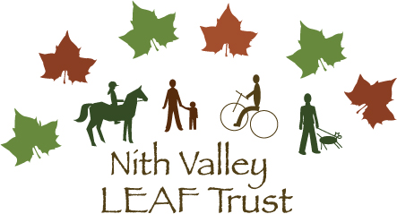 Nith Valley.jpg