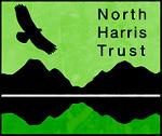 North Harris Trust.jpg