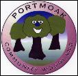 Portmoak CW.png