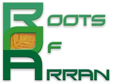 Roots of Arran.png