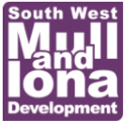 South West Mull & Iona Development.jpg