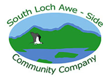 South Loch Awe-side CC.png
