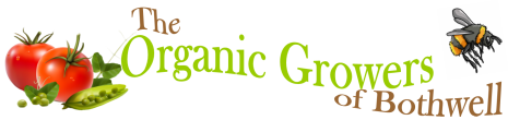 The Organic Growers of Bothwell.png