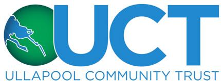 Ullapool Community Trust.jpg