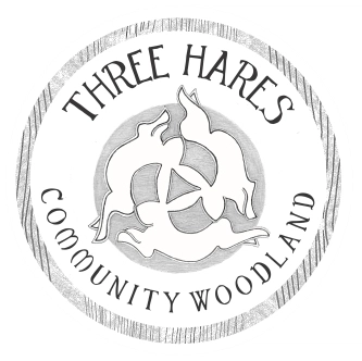 Three hares woodland.png