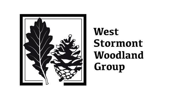 West Stormont WG.jpeg