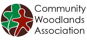 Community Woodlands Association